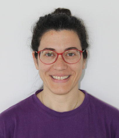 Eva Cirera